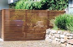 3 Productive Tips: Modern Fence Art rustic fence landscaping. Brick Fence, Front Yard Fence, Dog Fence, Fence Gate, Fence Stain, Rail Fence, Cedar Fence, Fence Landscaping, Backyard Fences