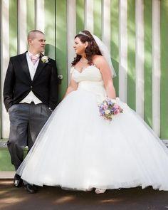 wedding dress hochzeitskleider xxl 5 besten