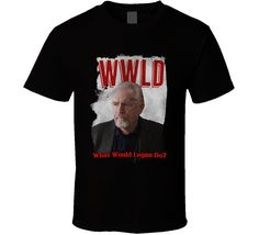 Wwld What Would Logan Do Succession 2020 Top Tv Show T Shirt Top Tv Shows, Sport T Shirt, Logan, Shirt Style, Wicked, Mens Tops, Shirts, Shopping, Witches