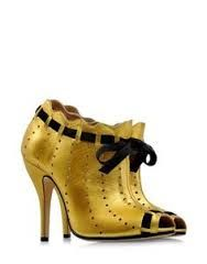 Resultado de imagen para Sasun Ankle botas hush pupies