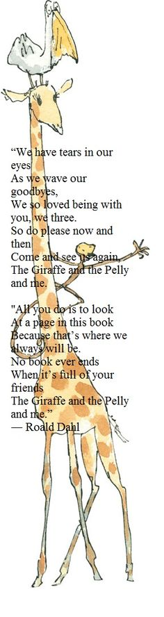 11 Best Roald Dahl Poems Images Thoughts Truths Wise Words