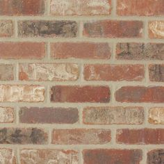 Colonial Collection Thin Brick - Castle Gate Flats - 7.3 Square Ft. Colonial Collection Thin Brick,http://www.amazon.com/dp/B00GB5F5SA/ref=cm_sw_r_pi_dp_nv.etb02GY5561RG