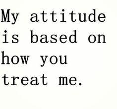 Yeah pretty much
