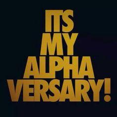 Alpha Man, Alpha Phi Alpha, Alpha Fraternity, Black History Facts, Greek Life, Shirt Ideas, Lamb, Husband, Ice