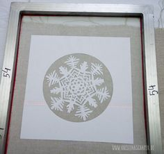 screenprinting_with_paper_stencils4692.jpg - Kristina Schaper