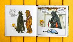 Vader e Hijo