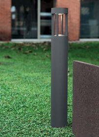 Светильник для дорожек JAIPUR-2