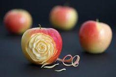 """Résultat de recherche d'images pour """"pomme"""""""