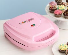 Baby Cakes maker! perfect for a baby shower gift or even a wedding gift or birthday :)
