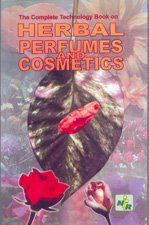 The Complete Technology Book on Herbal Perfumes & Cosmeti... https://www.amazon.com/dp/8186623620/ref=cm_sw_r_pi_dp_x_XVWNybHN48GTJ