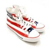 American style <3