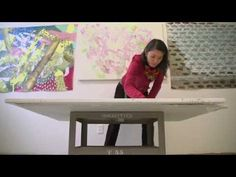 ^Nishiki Tayui | Blending Cultures - YouTube