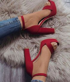 high heels – High Heels Daily Heels, stilettos and women's Shoes Prom Shoes, Women's Shoes, Me Too Shoes, Shoe Boots, Lace Shoes, Strappy Shoes, Court Shoes, Dress Shoes, Ankle Boots