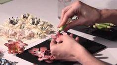 heartfelt creations - YouTube