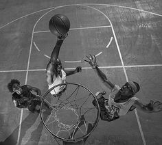 Basketball is on the mind. Portable Basketball Hoop, Street Basketball, Basketball Systems, Basket Sport, Basketball Photography, Fitness Photos, Basket Ball, Tennis Clothes, Capoeira