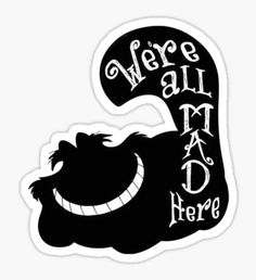Here you find the best free Alice In Wonderland Cat Silhouette collection. You can use these free Alice In Wonderland Cat Silhouette for your websites, documents or presentations. Free Silhouette Files, Silhouette Design, Cat Silhouette, Disney Silhouette Art, Silhouette Images, Kirigami, Chesire Cat, Images Disney, Were All Mad Here