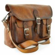 Женский кожаный саквояж Качиано, купить женскую кожаную сумочку в подарок - Vip Блокнот