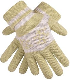 Back To Search Resultsapparel Accessories Knitted Gloves Womens Cotton Short Style Snowflake Fabric Plus Velvet Autumn And Winter Warm Finger Gloves