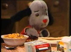 I love Sweep! 1980s Childhood, Childhood Days, 90s Toys, The Old Days, Back In The Day, Happy Day, Nostalgia, The Past, Old Things