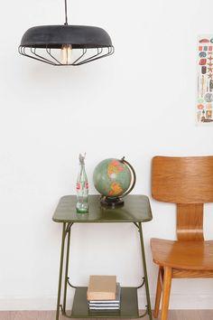 Lighting Residential On Pinterest