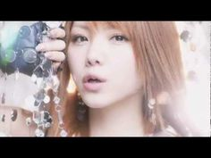 Renai Hunter~~~graduation single of Niigaki Risa, so charming :D, 「モーニング娘。大好き♥」