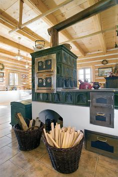 Woodworking, Kitchen, Home, Homes, Nice Asses, Woodwork, Cooking, Ad Home, Home Kitchens