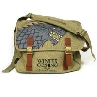 Game of Thrones: HBO Shop Europe