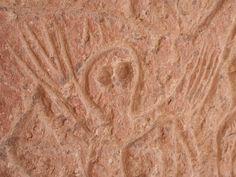 Image result for atacama desert petroglyphs