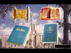 El verbo era Dios o el verbo es un dios (Estudio completo)