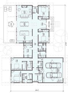 2,830square feet 1 Story 4 Bedroom 3.5 Bathroom