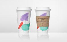 Eventos | Ideas | Fiestas | Boda | Tutoriales | DIY | Pera Chapita: Branding... Anagrama