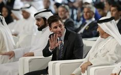 Dubai police officer could face jail time for posting Lionel Messi's passport on Snapchat - The Washington Post