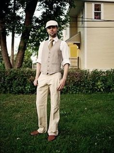 Ahnliches Foto Gatsby Party Outfit Gatsby Great Gatsby Party