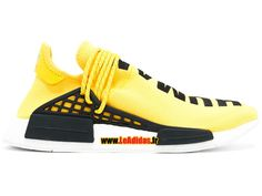 Adidas Mens Pharrell Williams X Human Race NMD Chaussures Homme/Femme BB0619