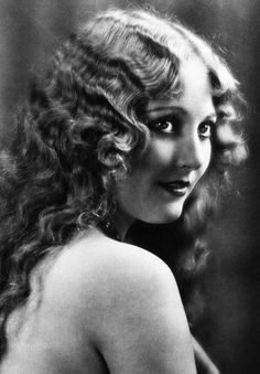 Thelma Todd (1906-1935). American actress who appeared in about 120 pictures between 1926 and 1935, she is best remembered for her comedic roles. She was found dead in her car inside the garage of a friend, death caused by carbon monoxide poisoning. Speculations of accidental death, suicide or foul play have never been determined.