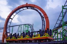 2. Keansburg Amusement Park, Keansburg