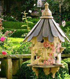 Garden+Accessories | Garden Decor Ideas for Beautiful Garden - ™ Trends Magazine