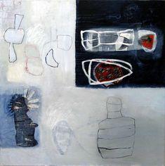 Anna Verrijt, beeldend kunstenaar