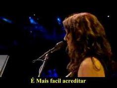 Angel (Sarah Maclarah) (Legendado) Beque!!!