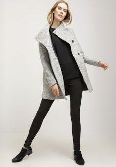 Fashion Coat Tableau 37 2015 Du Mode Meilleures Images Hiver qwaaBOzH