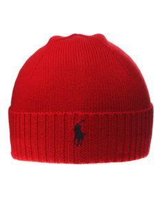 51 meilleures images du tableau Casquette raph lauren   Caps hats ... c84c85a282b