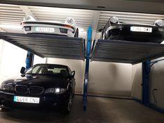 Instalación de #elevador #porsche #911 #porche #porsche911 satisfactoria #empresa RSF Maquinaria #empresarios #empresario #empreendedora #dinero #empreendedor #emprendedor #negocios #empresas #exito #trabajo #job #business #trabajo #coches #equipo