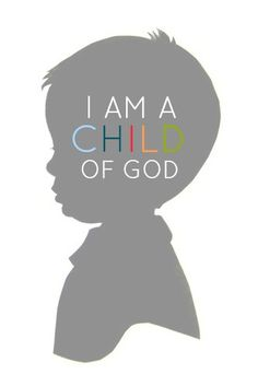 All Things Bright and Beautiful: I am a Child of God Printables - Lot's of great primary printables Lds Primary, Primary 2014, Primary Program, Family Home Evening, Church Nursery, Lds Church, Church Ideas, Sunday School Crafts, Bible Crafts