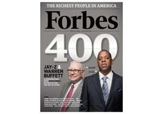 """""""Energy deregulation will be the largest           transfer of wealth in history.""""                               Warren Buffet, Forbes Magazine"""