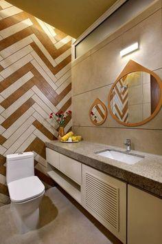 Bathroom apartment modern master bath 62 New ideas Washroom Design, Bathroom Sink Decor, Toilet Design, Bathroom Design Small, Bathroom Furniture, Bathroom Spa, Master Bathroom, Tile Bedroom, Ikea Bathroom