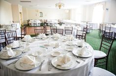 Cheap Wedding Venues In Virginia Evergreen Country Club