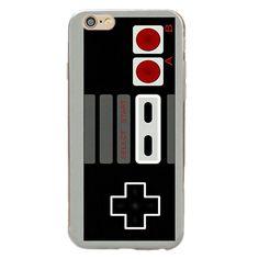 Retro Cassette Tape Tpu Soft Case cover For Coque iPhone4 5 5s 6 6s 6plus 6splus Case camera Carcasa TPU Silicone Fundas Cases