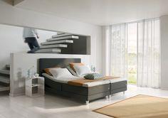 Bunk Beds, Bedroom, Places, Color, Inspiration, Furniture, Home Decor, Biblical Inspiration, Decoration Home