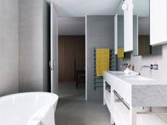 Kerry Phelan Design Office @ 41 Darling Street South Yarra