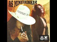 MINEIRINHAS 2010 CD BAIXAR